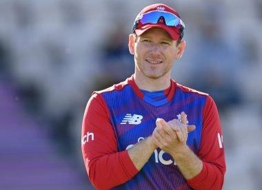 Six takeaways from England's T20I whitewash of Sri Lanka