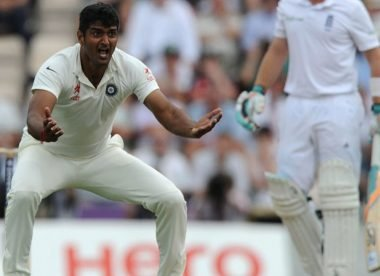 The forgotten men of India's recent Test tours of England