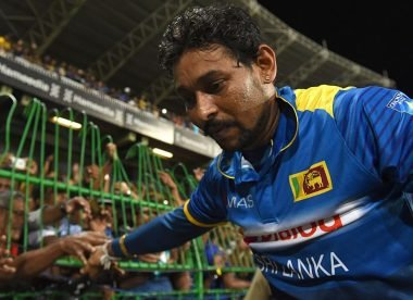 Quiz! Batsmen with the most ODI runs against India this century