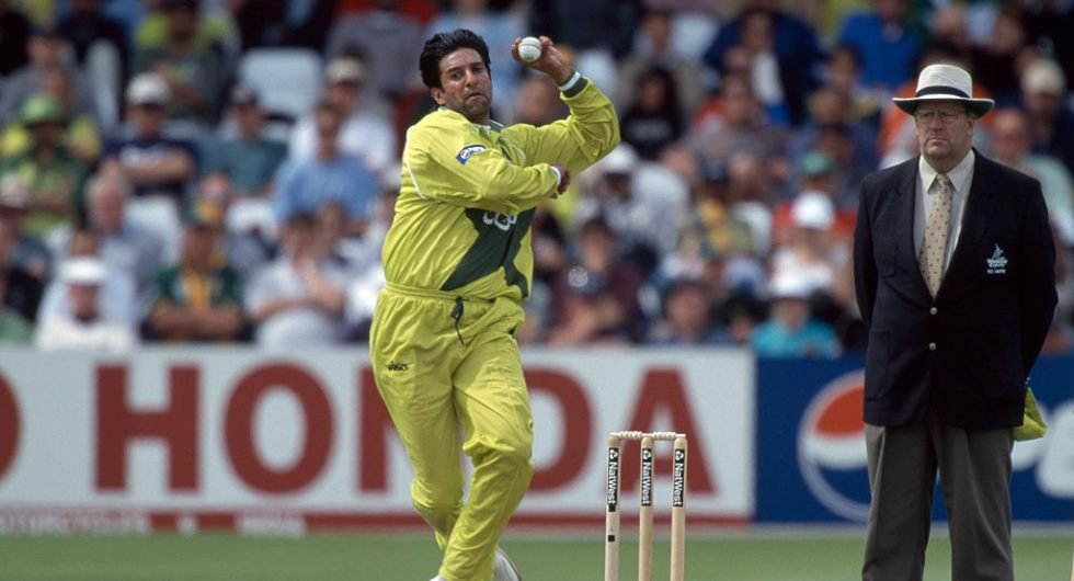 all-rounders in the 1990s