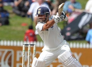 Quiz! Name the top 20 run-scorers in India-New Zealand Tests