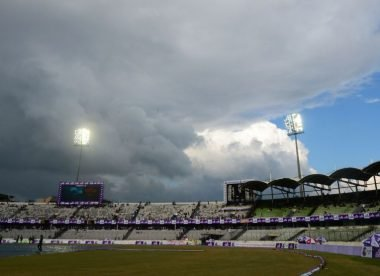 Bangabandhu Dhaka Premier Division Cricket League T20 Schedule: Live telecast, TV channel and match start time