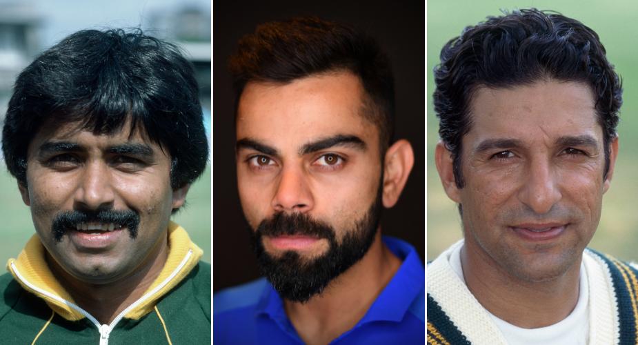 India Pakistan ODI