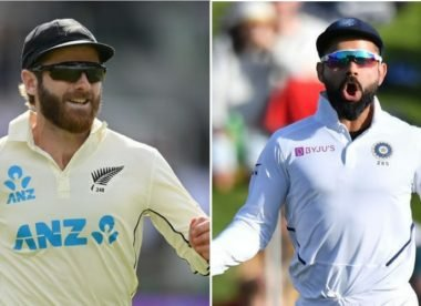WTC final preview: Prediction, probable XI and pitch conditions for World Test Championship final between India and New Zealand