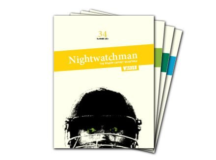 Nightwatchman