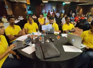TNPL 2021: TV, live streaming details and start time of Tamil Nadu Premier League