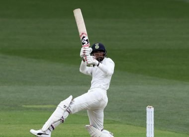 The case for KL Rahul in India's Test middle order