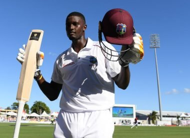 Quiz! Name every West Indies men's Test captain