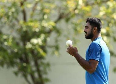 TNPL 2021 squads: Full team list for Tamil Nadu Premier League