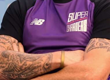 The Hundred 2021: Northern Superchargers Men's Team Preview, Squad List, Fixtures, Probable XI & Fantasy Draft Tips