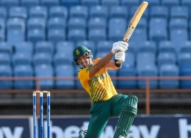South Africa's handling of Aiden Markram leaves much to be desired
