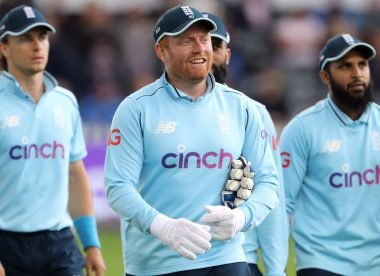 Marks out of 10: Player ratings for England in the Sri Lanka ODIs