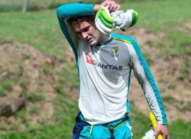 Bangladesh v Australia 2021 telecast: TV and live streaming details for Ban vs Aus