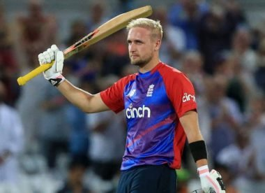 Can England really not pick Liam Livingstone in their first-choice T20I XI?