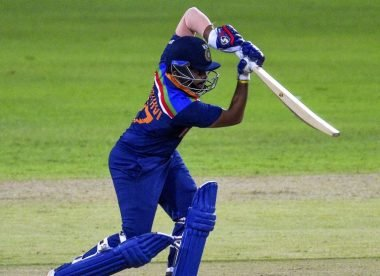 Post-2023 may be too late for India to go the Prithvi Shaw way