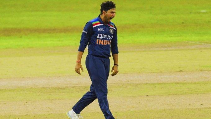 Kuldeep Yadav's return after a lull India's underrated positive from Sri Lanka tour