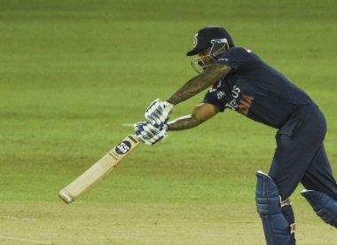 Five takeaways from India's ODI series win against Sri Lanka