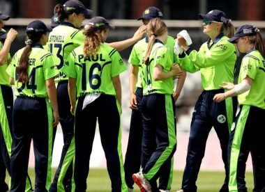 Ireland Women v Netherlands Women 2021: Schedule, squads & live streaming link for IR-W vs ND-W