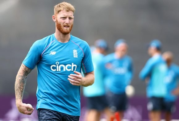 What Ben Stokes' absence means for England's Test team to face India