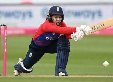 The Hundred 2021: London Spirit Women's Team Preview, Squad List, Fixtures, Probable XI & Fantasy Draft Tips