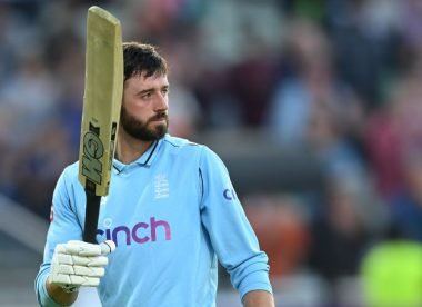 Four takeaways from England's clean sweep over Pakistan