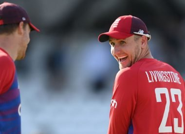 Four ways England could squeeze Liam Livingstone into their first choice T20I XI