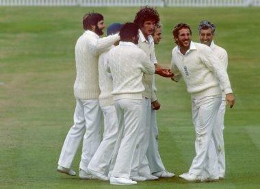 The '81 Ashes through Botham's eyes: The Miracle of Headingley