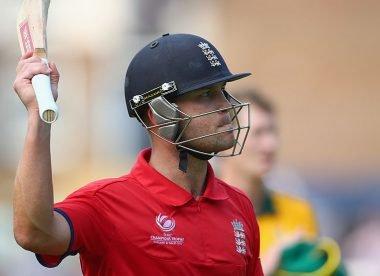 Quiz! Name every England No.3 batsman in men's ODIs since 2000