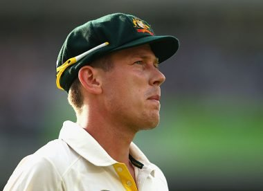 Ranking Australia's one-Test wonders since 2010
