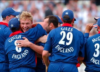 The all-time England ODI XI, according to the ICC rankings