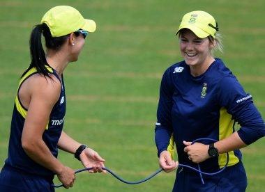 The Hundred 2021: Oval Invincibles Women's Team Preview, Squad List, Fixtures, Probable XI & Fantasy Draft Tips