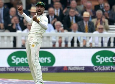 Mohammad Amir and Lord's – a relationship like no other