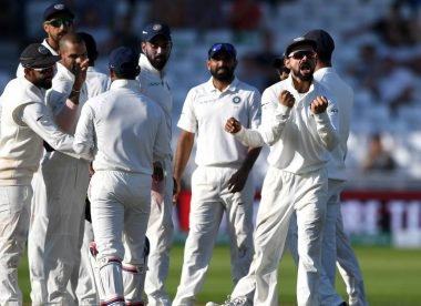 Picking the India XI for the first Test against England