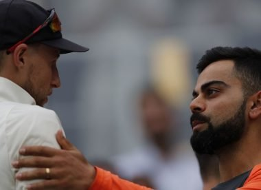 England v India preview: Probable XI & Dream11 fantasy tips for first Eng vs Ind Test