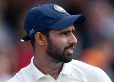 Can this high-flying India team get even stronger by adding Hanuma Vihari?