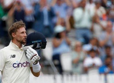 English cricket doesn't deserve Joe Root, but it desperately needs him