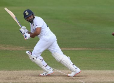 England v India 2021: India player ratings for the England series