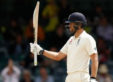 What should we expect from Dawid Malan's second coming as an England Test cricketer?