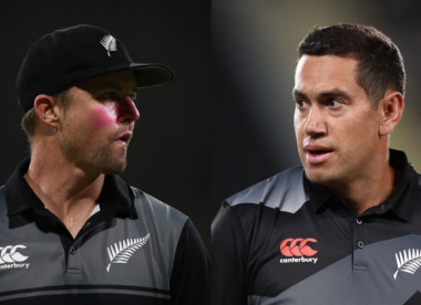 Takeaways from New Zealand's squad announcement for the 2021 T20 World Cup