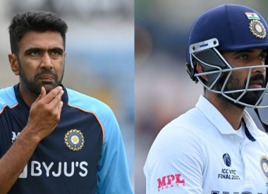 Wisden writers on India changes for the fourth Test against England