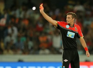 IPL 2021 Squads: Ins and outs, squad changes and team updates for remainder of Indian Premier League