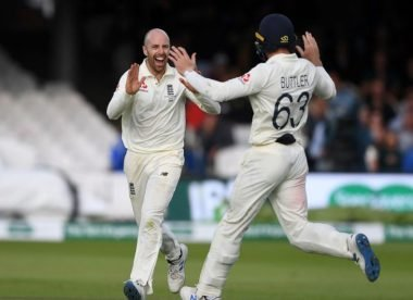 Three selection questions for England ahead of the Old Trafford Test against India