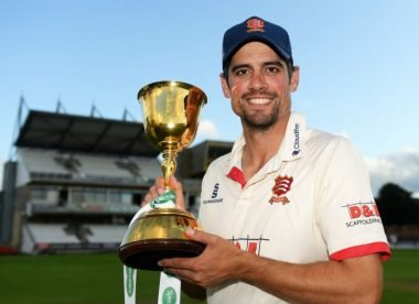 Who needs what to win the County Championship