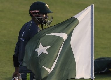 Pakistan dispute NZ security concerns after tour abandoned minutes before first ODI