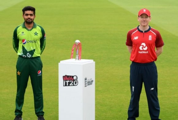 'A betrayal' - ECB slammed for decision to pull out of Pakistan tour