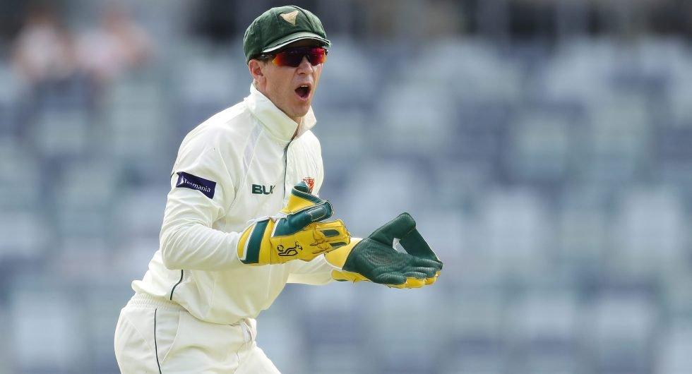 Quiz! Name Every Australia Men's International Captain This Century