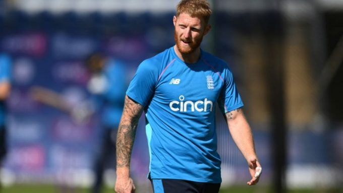 CricViz: How will England rejig their T20 World Cup XI in the absence of Ben Stokes?