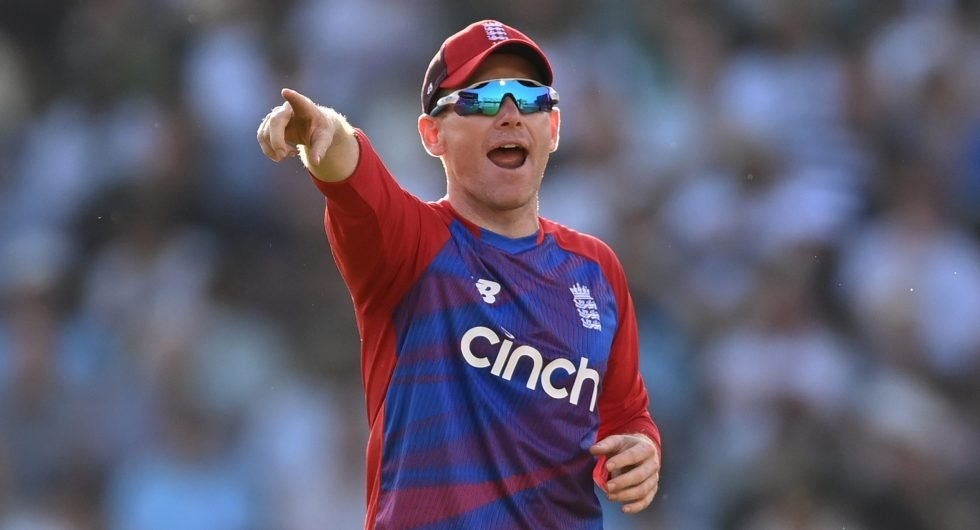 T20 World Cup 2021: Ben Stokes Not Included As England Name 15-Man Squad