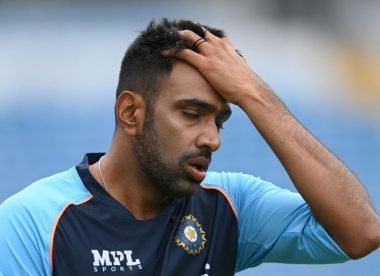 'The greatest non-selection we have ever witnessed' — Virat Kohli lambasted for repeated Ashwin snubs