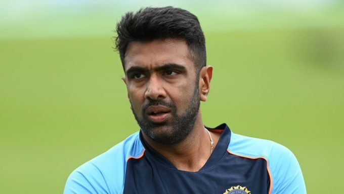 'Am I a disgrace like Morgan said I was? Of course not' - Ashwin hits back at Morgan, Southee with elaborate Twitter statement